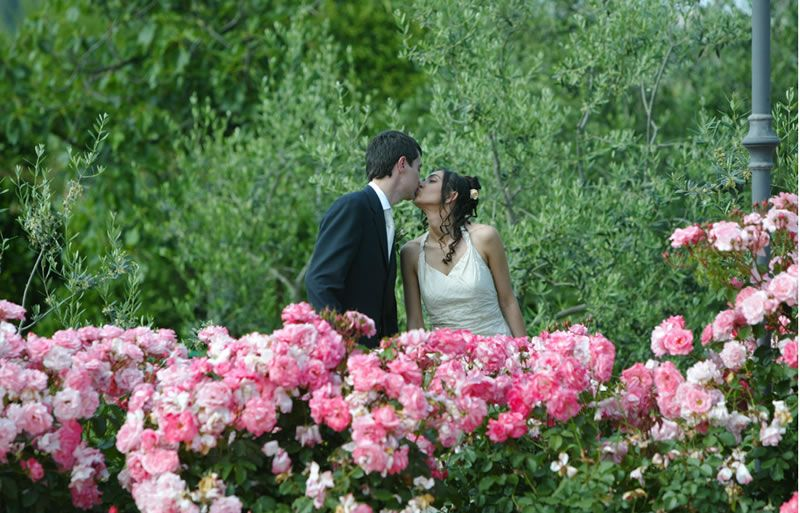 Matrimonio Lusso Toscana : Location matrimoni toscana per