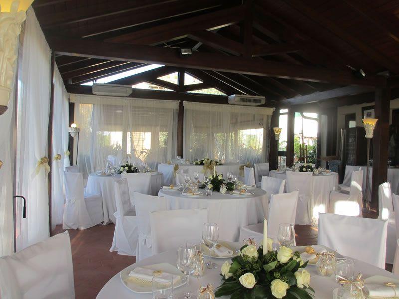 Location Matrimonio Toscana : Location matrimoni toscana per